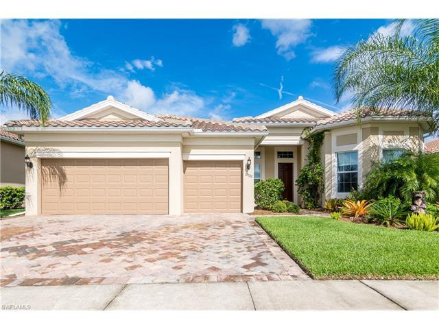 12522 Chrasfield Chase, Fort Myers, FL 33913 (#217041570) :: Homes and Land Brokers, Inc