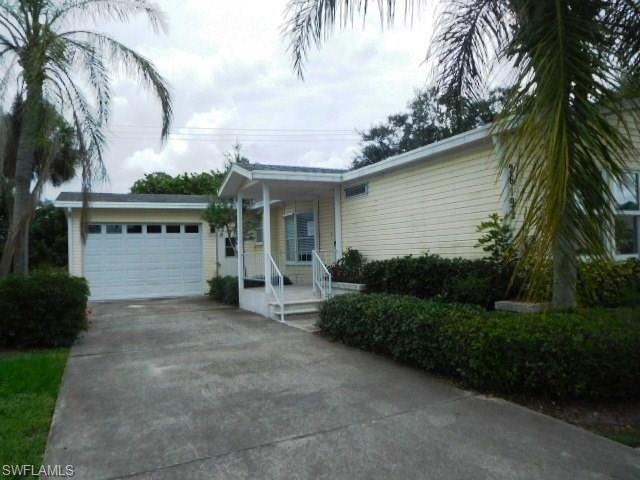 26192 Bonita Fairways Cir, Bonita Springs, FL 34135 (MLS #217041582) :: RE/MAX Realty Group