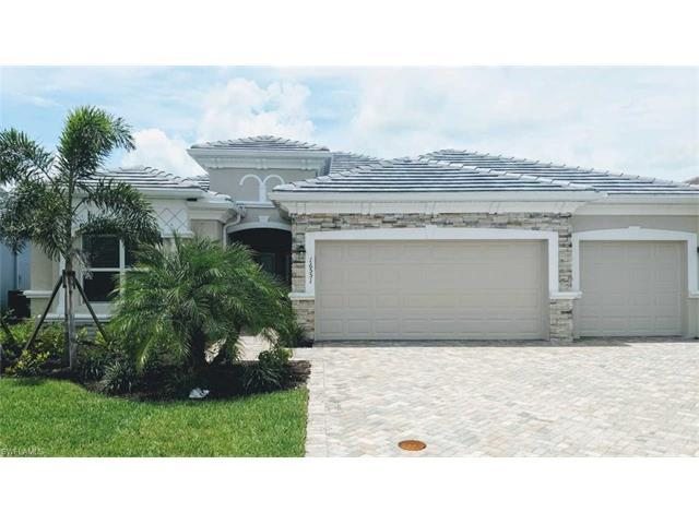 16551 Bonita Landing Cir, Bonita Springs, FL 34135 (MLS #217041584) :: RE/MAX Realty Group