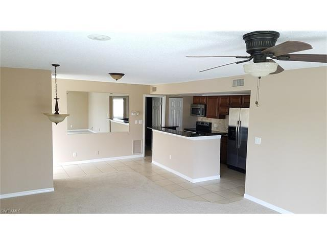 240 Palm Dr 48-2, Naples, FL 34112 (MLS #217041639) :: The New Home Spot, Inc.