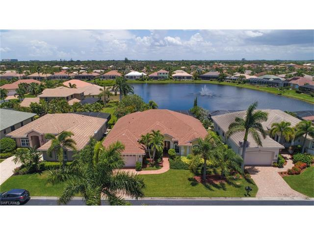 8365 Southwind Bay Cir, Fort Myers, FL 33908 (MLS #217041643) :: The New Home Spot, Inc.