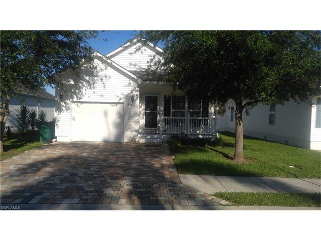 378 Leawood Cir, Naples, FL 34104 (#217041648) :: Homes and Land Brokers, Inc