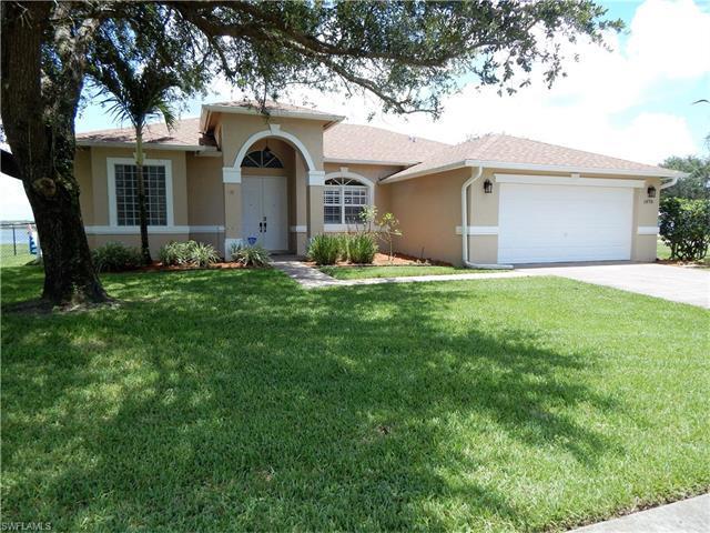 1070 Grove Dr, Naples, FL 34120 (MLS #217041693) :: The New Home Spot, Inc.