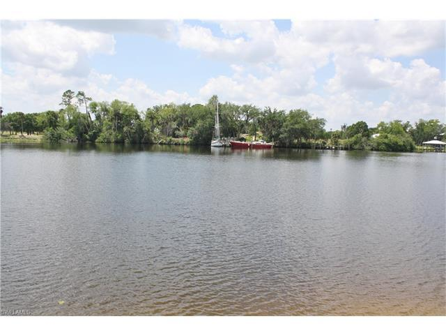 3985 County Road 78, FORT DENAUD, FL 33935 (#217041705) :: Homes and Land Brokers, Inc