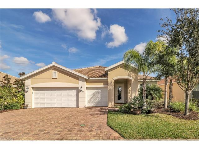 28240 Kipper Ln, Bonita Springs, FL 34135 (MLS #217041716) :: The New Home Spot, Inc.