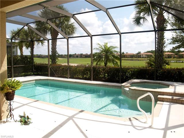 10224 Gator Bay Ct, Naples, FL 34120 (#217041748) :: Homes and Land Brokers, Inc