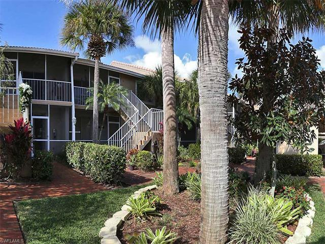 2265 Hidden Lake Dr #3504, Naples, FL 34112 (#217041757) :: Homes and Land Brokers, Inc