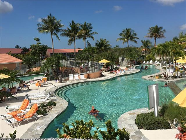 6750 Beach Resort Dr #1902, Naples, FL 34114 (#217041758) :: Homes and Land Brokers, Inc