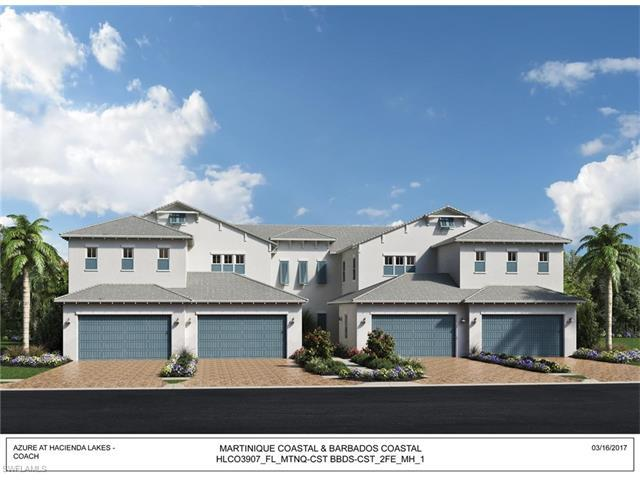 8832 Saint Lucia Dr, Naples, FL 34114 (#217041760) :: Homes and Land Brokers, Inc