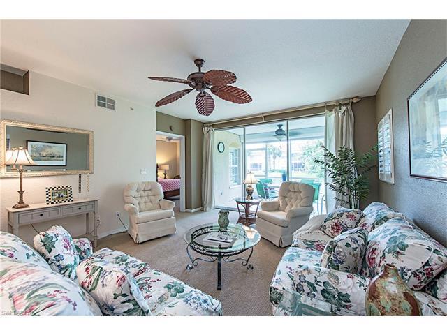 6923 Satinleaf Rd N #104, Naples, FL 34109 (#217041827) :: Homes and Land Brokers, Inc