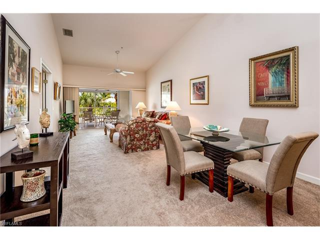 6630 Beach Resort Dr #708, Naples, FL 34114 (#217041841) :: Homes and Land Brokers, Inc