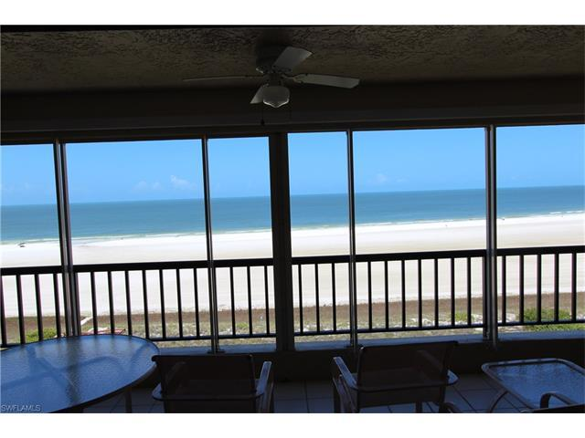 100 N Collier Blvd #802, Marco Island, FL 34145 (MLS #217041849) :: The New Home Spot, Inc.