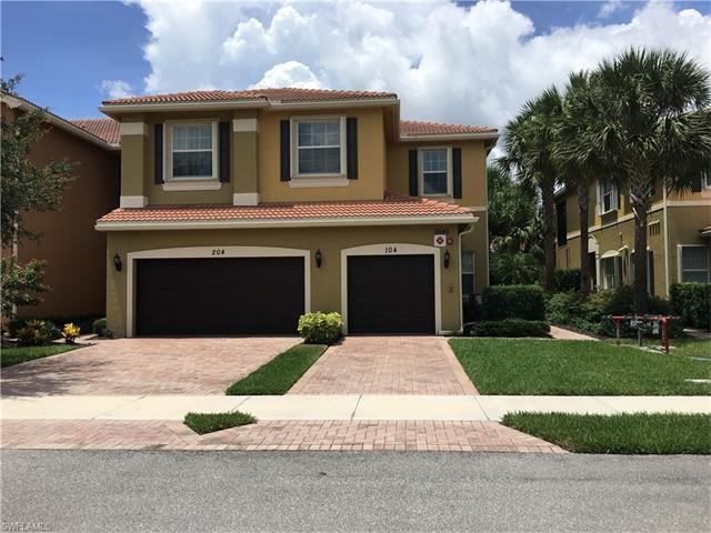 6545 Monterey Pt #104, Naples, FL 34105 (#217041850) :: Homes and Land Brokers, Inc