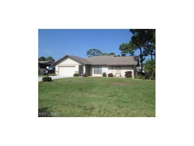 18196 Dupont Dr, Fort Myers, FL 33967 (MLS #217041866) :: The New Home Spot, Inc.