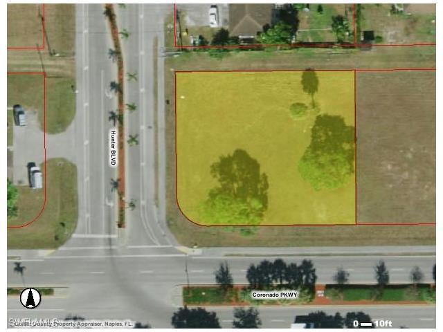 5197 Coronado Pky, Naples, FL 34116 (MLS #217041868) :: The New Home Spot, Inc.