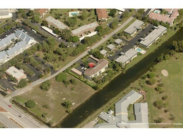 700 Valley Stream Dr #303, Naples, FL 34113 (MLS #217041908) :: The New Home Spot, Inc.