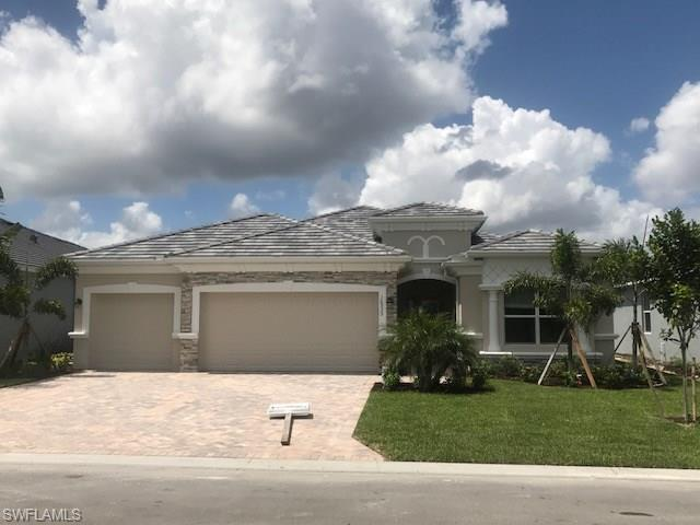 16535 Bonita Landing Cir, Bonita Springs, FL 34135 (MLS #217041926) :: Keller Williams Elite Realty / The Michael Jackson Team