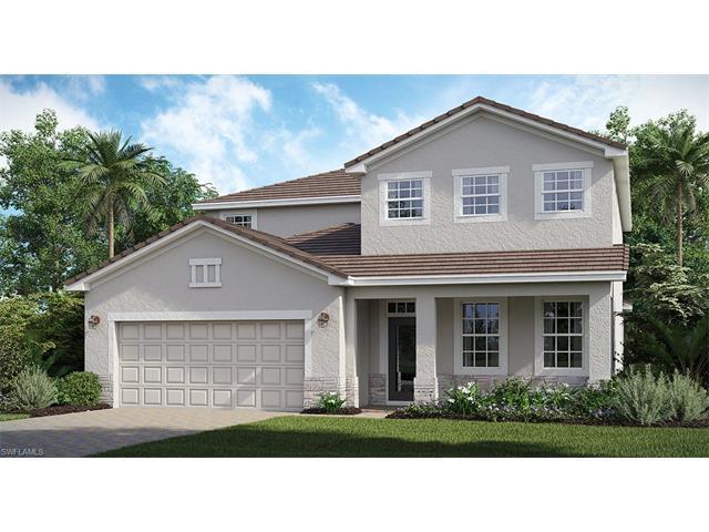16207 Bonita Landing Cir, Bonita Springs, FL 34135 (MLS #217041930) :: Keller Williams Elite Realty / The Michael Jackson Team