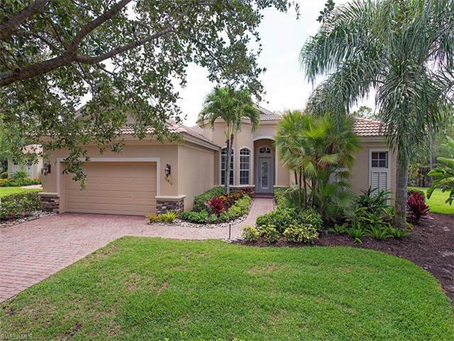 10410 Plumbago Pointe Dr, Estero, FL 34135 (MLS #217041989) :: The New Home Spot, Inc.