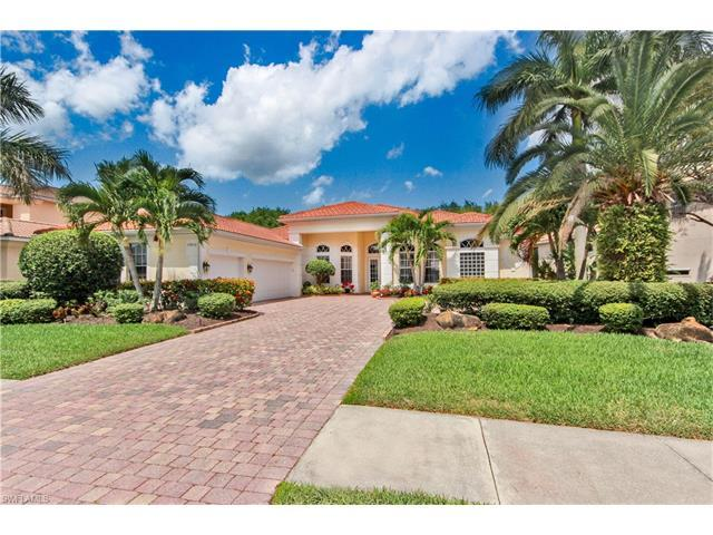 19452 La Serena Dr, Estero, FL 33967 (#217042034) :: Naples Luxury Real Estate Group, LLC.