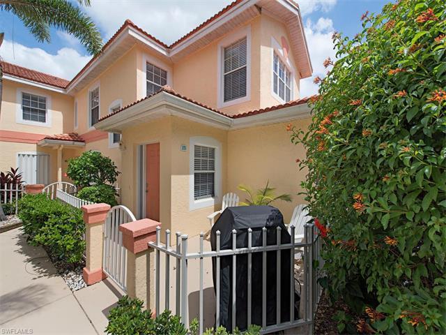7504 Oleander Gate Dr A-203, Naples, FL 34109 (MLS #217042040) :: The New Home Spot, Inc.