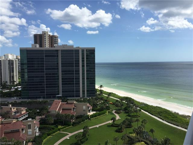 4901 Gulf Shore Blvd N #1703, Naples, FL 34103 (#217042048) :: Naples Luxury Real Estate Group, LLC.