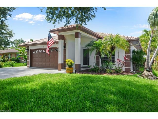 618 109th Ave N, Naples, FL 34108 (MLS #217042075) :: The New Home Spot, Inc.