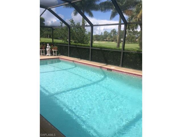 4575 Ashton Ct, Naples, FL 34112 (#217042092) :: Naples Luxury Real Estate Group, LLC.