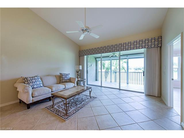 5941 Sand Wedge Ln #1207, Naples, FL 34110 (#217042099) :: Homes and Land Brokers, Inc