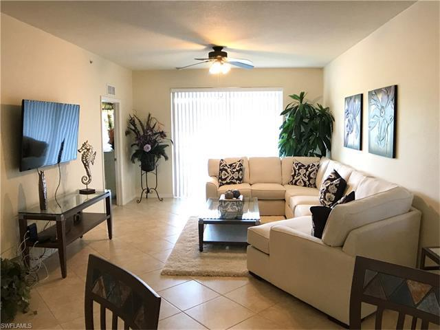 10317 Heritage Bay Blvd #1425, Naples, FL 34120 (#217042108) :: Homes and Land Brokers, Inc