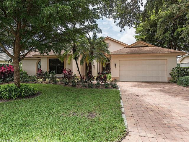 4398 Longshore Way N, Naples, FL 34119 (#217042115) :: Homes and Land Brokers, Inc
