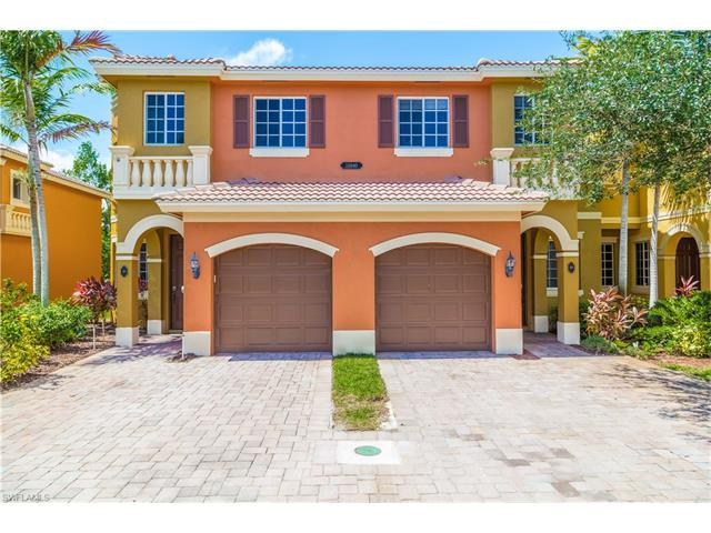 10240 Olivewood Way #49, Estero, FL 33928 (#217042122) :: Homes and Land Brokers, Inc