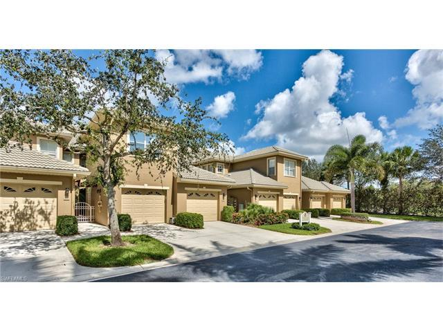 20030 Seagrove St #1504, Estero, FL 33928 (#217042152) :: Homes and Land Brokers, Inc