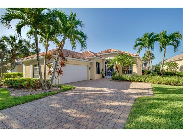 3820 Valentia Way, Naples, FL 34119 (MLS #217042160) :: The New Home Spot, Inc.