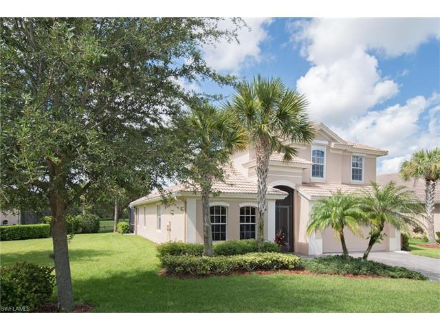 15886 Delasol Ln, Naples, FL 34110 (#217042171) :: Homes and Land Brokers, Inc