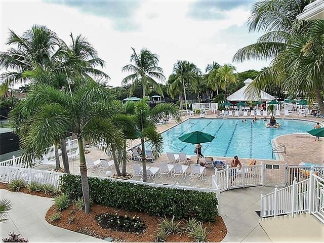1310 Sweetwater Cv #7104, Naples, FL 34110 (MLS #217042183) :: The New Home Spot, Inc.