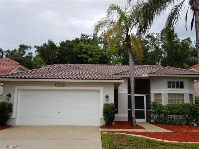 1033 SE 20th Ave, Cape Coral, FL 33990 (MLS #217042193) :: Keller Williams Elite Realty / The Michael Jackson Team