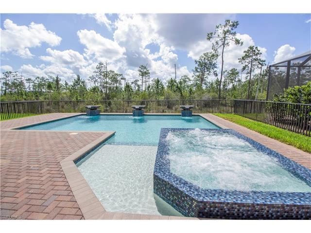 2786 Cinnamon Bay Cir, Naples, FL 34119 (#217042198) :: Homes and Land Brokers, Inc