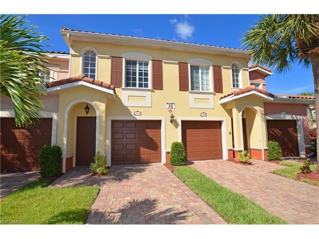 20254 Royal Villagio Ct #204, Estero, FL 33928 (#217042205) :: Homes and Land Brokers, Inc