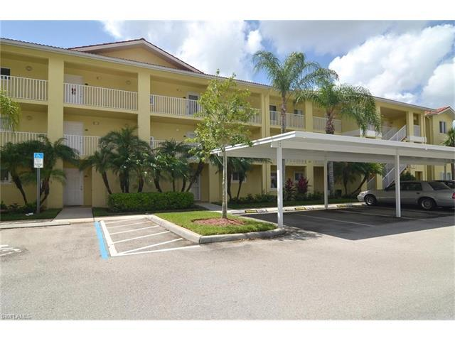 8288 Key Royal Ln #1413, Naples, FL 34119 (MLS #217042216) :: The New Home Spot, Inc.
