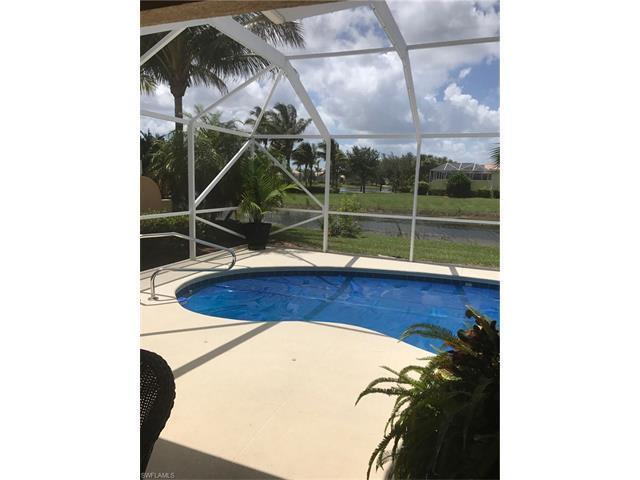 7953 Umberto Ct, Naples, FL 34114 (MLS #217042232) :: The New Home Spot, Inc.