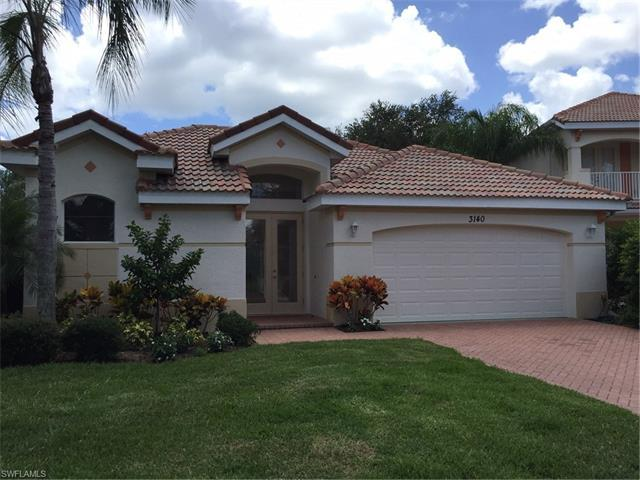 3140 Sundance Cir, Naples, FL 34109 (#217042235) :: Naples Luxury Real Estate Group, LLC.