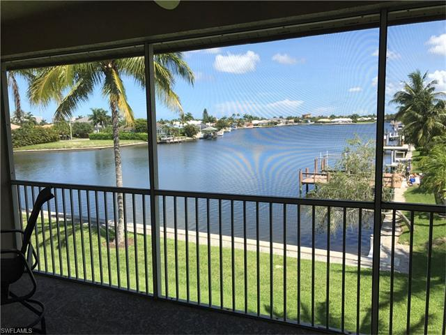 226 Waterway Ct 6-202, Marco Island, FL 34145 (#217042248) :: Naples Luxury Real Estate Group, LLC.