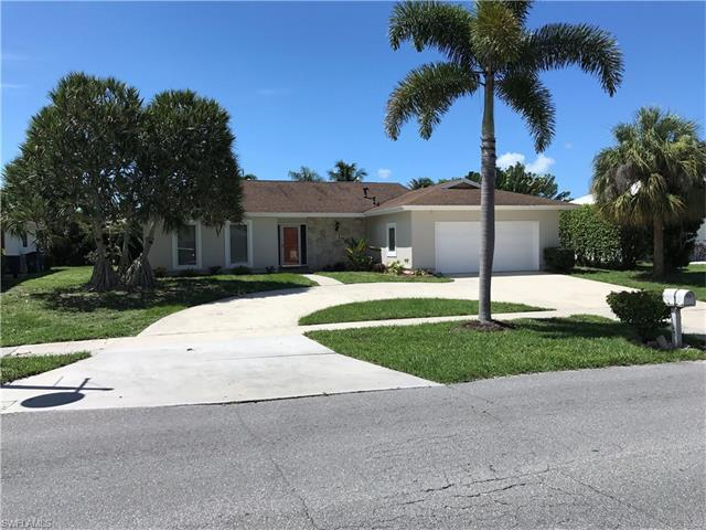 1281 N Collier Blvd, Marco Island, FL 34145 (#217042253) :: Naples Luxury Real Estate Group, LLC.
