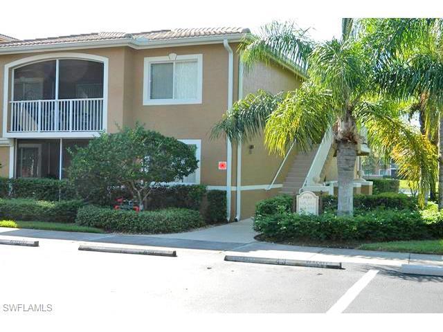1810 Florida Club Cir #1211, Naples, FL 34112 (#217042255) :: Naples Luxury Real Estate Group, LLC.