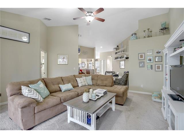 3785 Fieldstone Blvd #206, Naples, FL 34109 (#217042260) :: Homes and Land Brokers, Inc