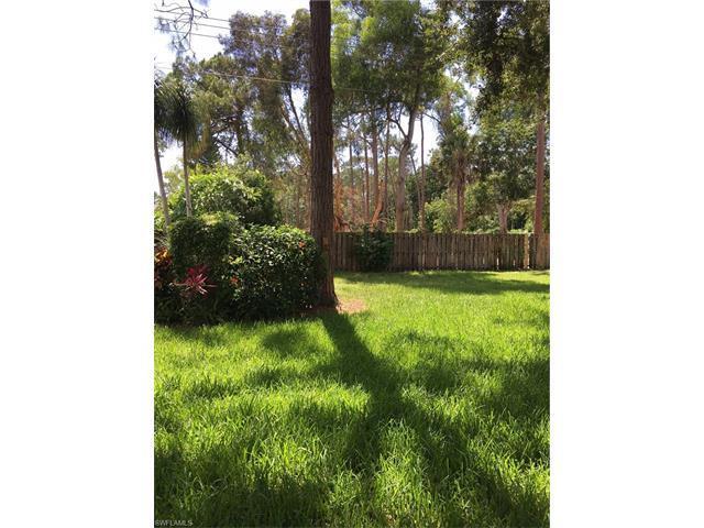 788 Belville Blvd, Naples, FL 34104 (#217042267) :: Jason Schiering, PA