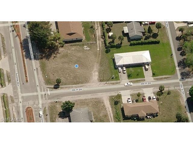 2061 Sunshine Blvd, Naples, FL 34116 (MLS #217042299) :: The New Home Spot, Inc.