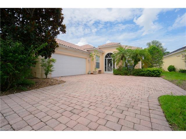 4457 Prescott Ln, Naples, FL 34119 (MLS #217042376) :: The New Home Spot, Inc.