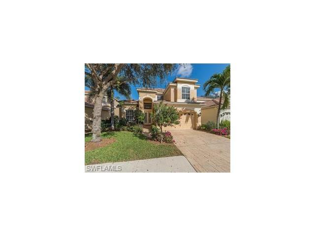 8891 Ventura Way, Naples, FL 34109 (MLS #217042388) :: The New Home Spot, Inc.